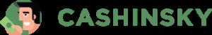 cashinsky.com.ua