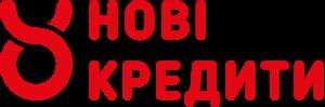 Novikredyty.com.ua