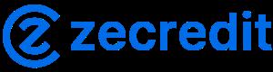 Zecredit.com.ua